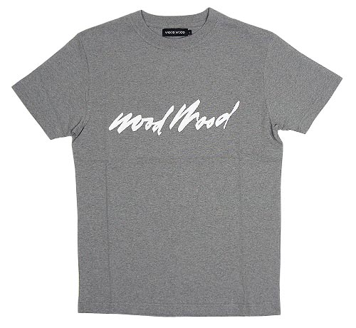 woodwood_Tee