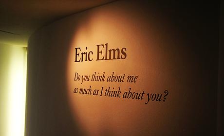 Expo Eric Elms !