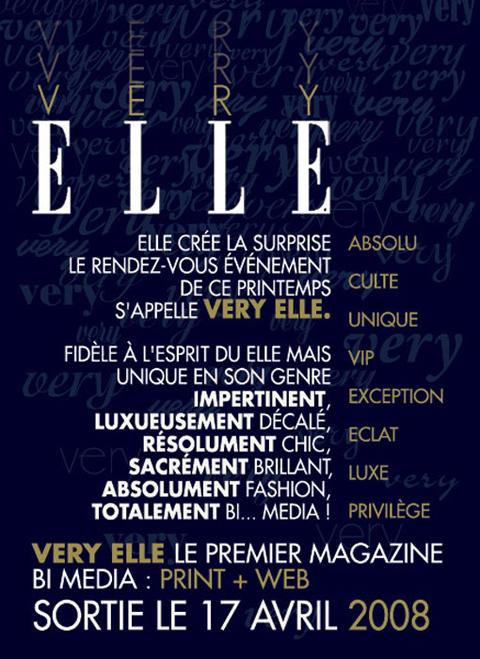 Very_Elle_presse