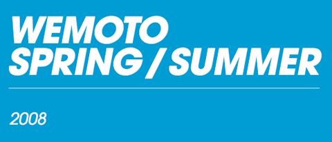 wemoto-logo