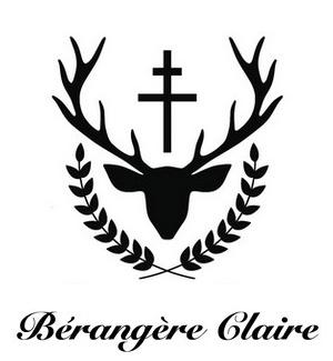 berengereclaire-logo