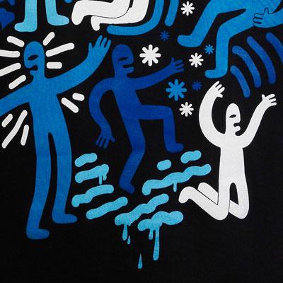 esteem-grems-artworks