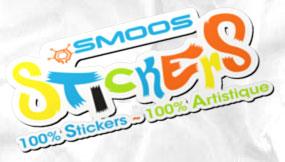 smoos-logo
