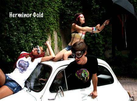herminor_gold-2008