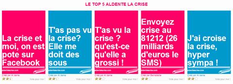 colette_aldente_lacrise_site