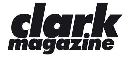 Clark Magazine by Alife !