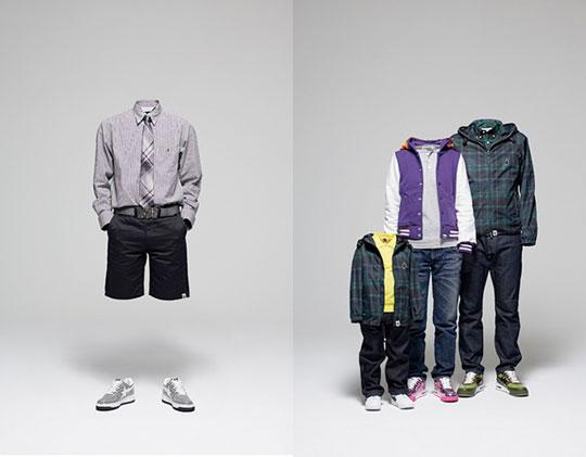 bape-styling-manual-autum-2009-1