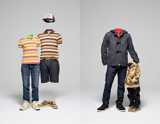 bape-styling-manual-autum-2009-3