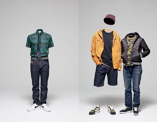 bape-styling-manual-autum-2009-5