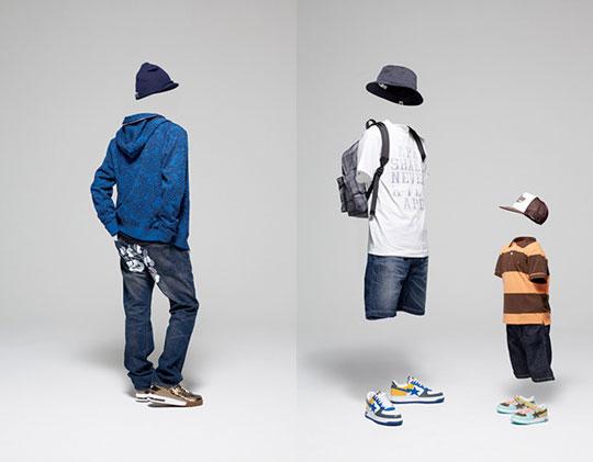bape-styling-manual-autum-2009-6