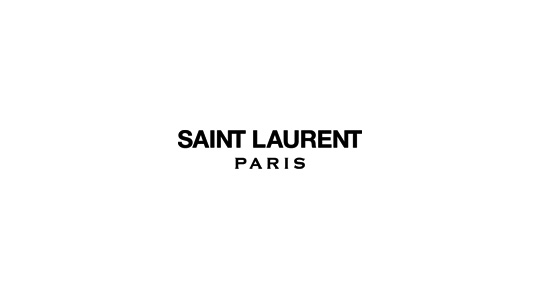 Explore Iphone Ysl Cool Iphone Cases And More additionally Luxury IPod ...
