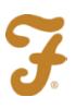 Farah-Slacks-Logo !