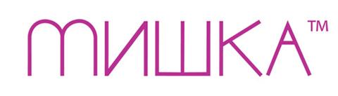 mishka-logo