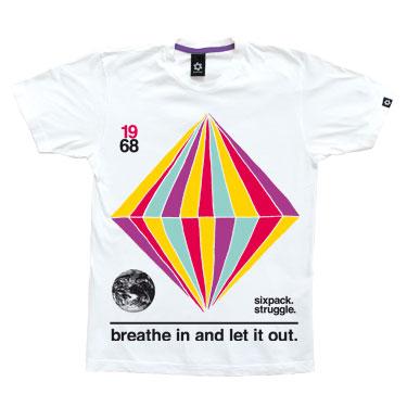 sixpack-codyhudson-tshirt