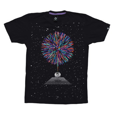 sixpack-illstudio-tshirt