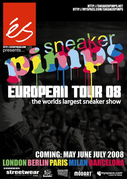 sneaker-pimps-european-tour-08