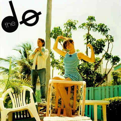 the-dø-cover