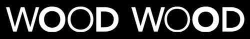 woodwood_logo