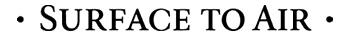 surfacetoair_logo