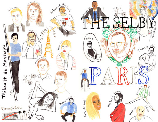 the_selby_cover